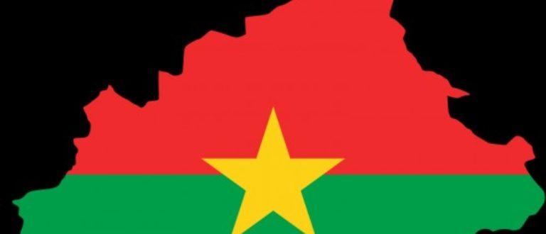 Article : Burkina Faso : Quand la transition donne un prétexte aux putschistes