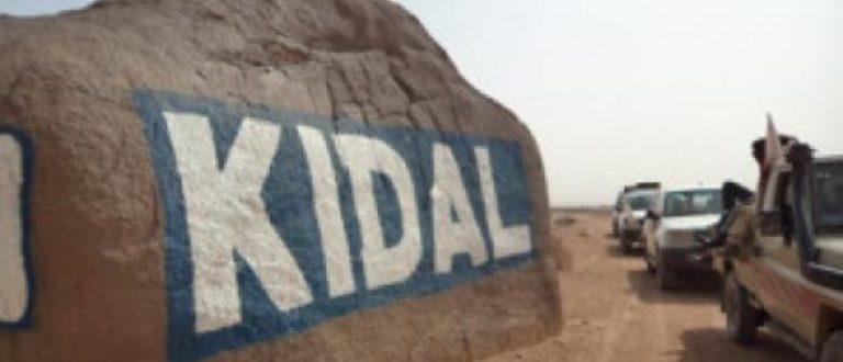 Article : Faire les élections sans Kidal, car elle n'est plus Malienne