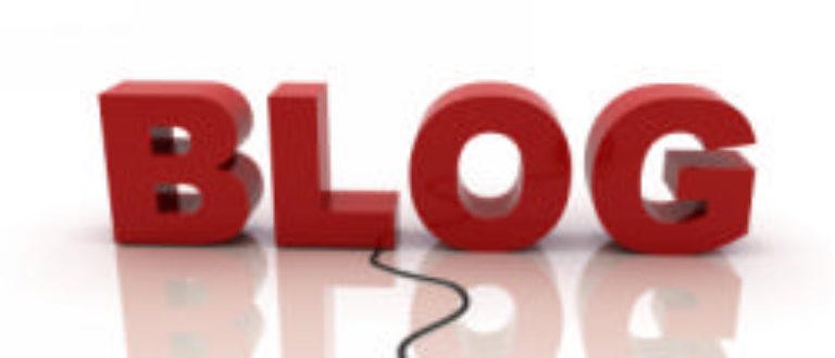 Article : Journée mondiale du blog au Mali : « Doniblog » continue la promotion