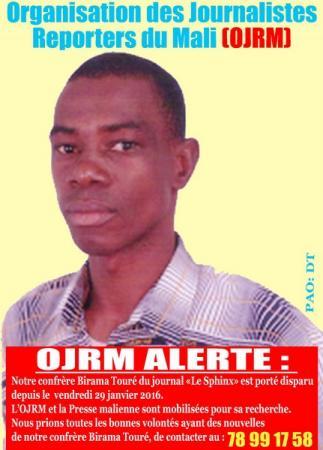 Birama_Toure