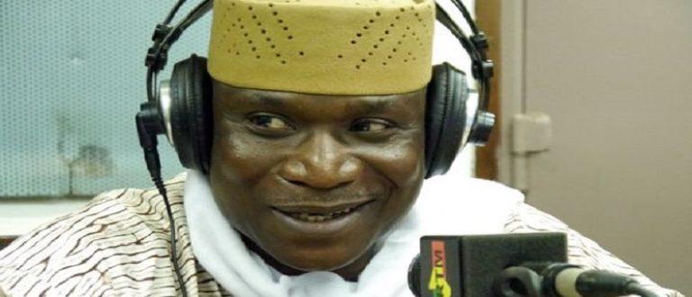 Article : Tragédie au champ du chanteur Abdoulaye Diabaté: un gardien est assassiné par ses 2 collègues