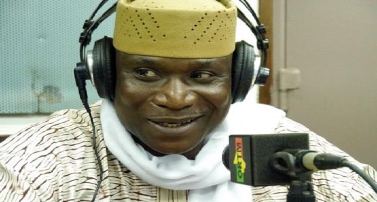 Tragédie au champ du chanteur Abdoulaye Diabaté: un gardien est assassiné par ses 2 collègues
