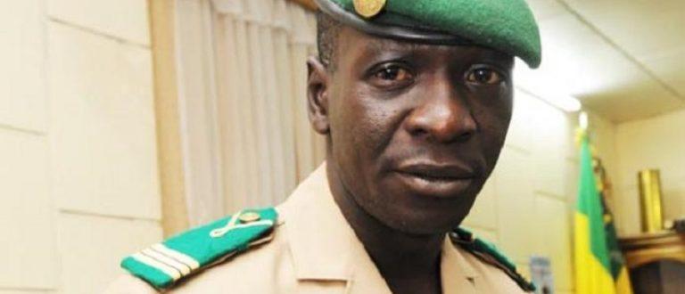 Article : Affaire des «bérets rouges» : le général Sanogo sera jugé à Kayes