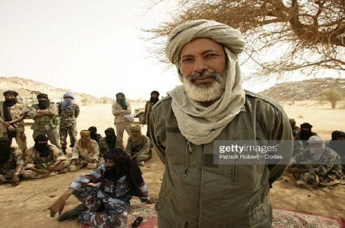 Article : Répartition des autorités intérimaires: l'Etat malien se fait rouler dans la farine